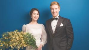 婚活にタイムリミットはあるの?年代別の婚活を成功させる秘訣