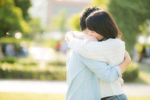 婚活はどんな出会いが理想的?結婚したい人の出会い方を徹底解説