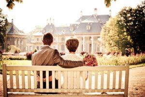 成婚率が高いと良い結婚相談所なの?成婚率の実態と信頼できる結婚相談所の選び方