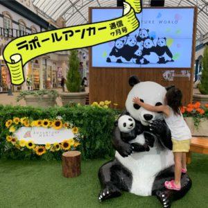 結婚相談所おすすめベスト10【ラポールアンカー通信|2020年7月号】
