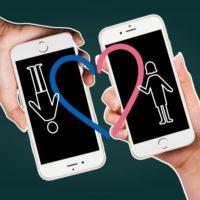 AIマッチングがあれば理想の結婚相手が見つかる?AIに潜む最大の弱点を徹底解説