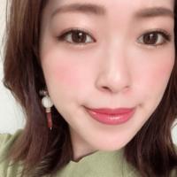 結婚生活こそ人生最大の娯楽だ【吉川宏美の婚活パーソナルレッスンVol.1】