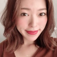 自分らしさを出せるアイテムでモチベーションアップ【吉川宏美の婚活パーソナルレッスンVol.2】