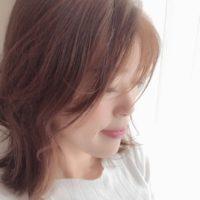 360度美しいあなたで婚活しよう【吉川宏美の婚活パーソナルレッスンVol.5】