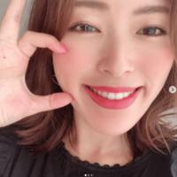 笑顔が一番!充実した毎日を過ごそう【吉川宏美の婚活パーソナルレッスンVol.6】