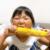 大好きな人には一瞬でもいいから会いたい【吉川宏美の婚活パーソナルレッスンVol.10】