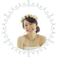 小樽市で安心して婚活できるおすすめの結婚相談所  口コミ