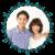 熱海市で安心して婚活できるおすすめの結婚相談所 口コミ