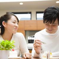 焼津市で安心して婚活できるおすすめの結婚相談所 口コミ