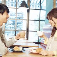 交際から結婚に繋がる秘訣を徹底解説!初デートで失敗するワースト3とは?